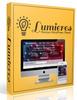 Thumbnail Lumieres Wordpress Theme